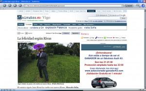 20Minutos Web Mayo07
