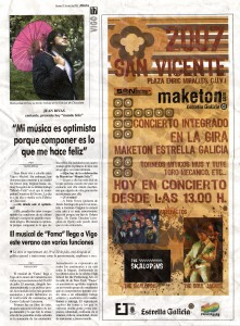 DiarioAtlantico Mayo07