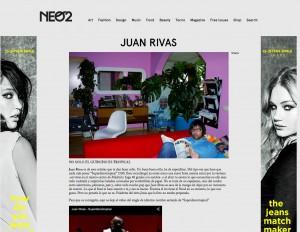 JUAN RIVAS NEO 2