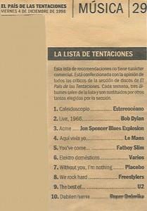 paistentaciones_041298