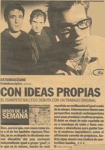 pastentaciones_201198