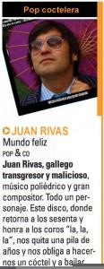 review_rivas_elpais